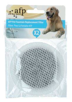 AFP Drinkfontein Replacement Filter Cartridges