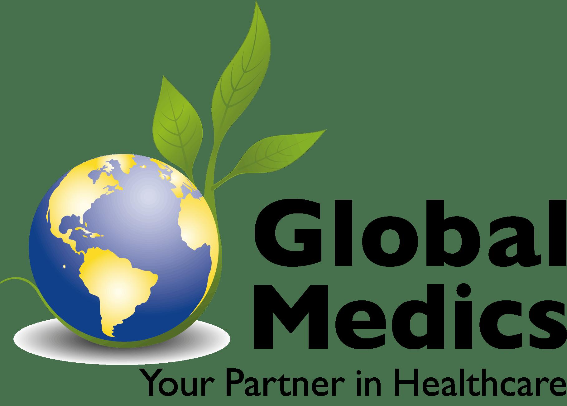 Global Medics