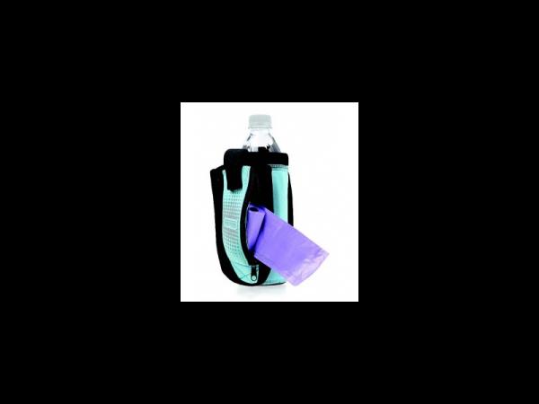 Popware BottlePocket met Travel Cup