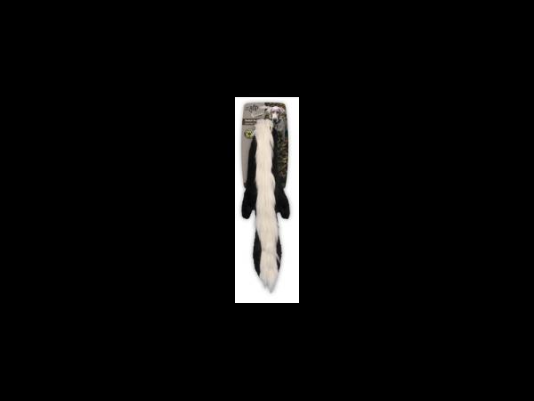 AFP Classic Stuffingles Skunk Pelt