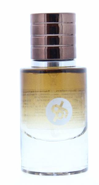 Hondenparfum Golden Valley Dierapotheker.nl 30 ml