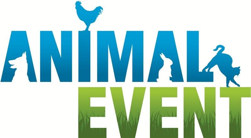 Animal-Event