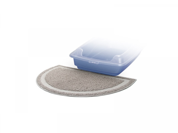 Cat Litter Mat Kattenbakmat