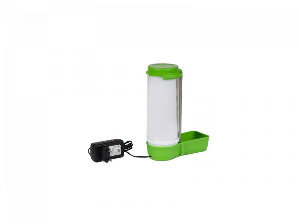 Drinktoren Kleindieren Thermo/Electro