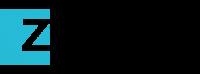 Zylkene