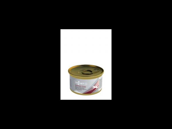 Trovet TRD Hypoallergenic (Turkey) Kat 24 x 85 gram