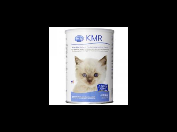 KMR Kittenmelk Poeder