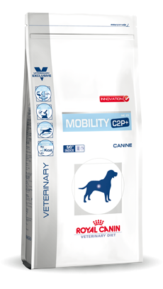 Royal Canin Hond Mobility C2P+