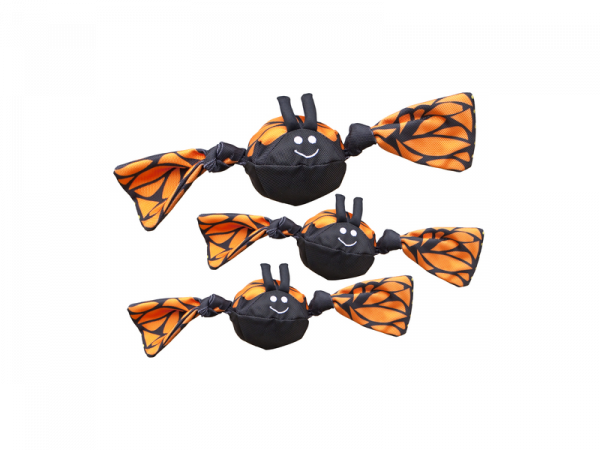Jolly Tug Insect Butterfly X-Large