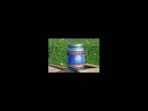Aminacid 4S 1 kg