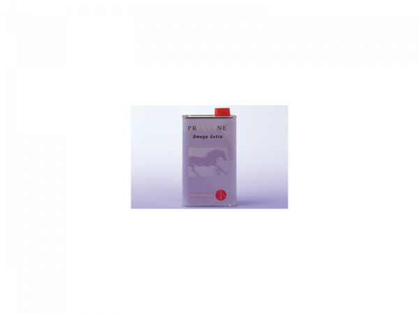 Prequine Omega Extra 1000 ml