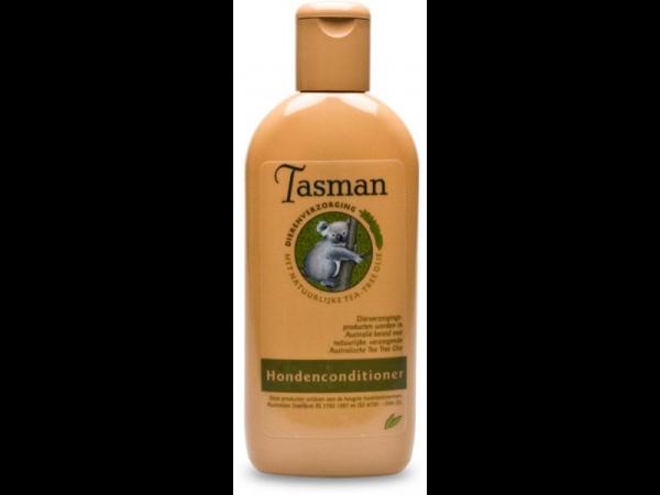 Tasman Honden Conditioner 1 flacon 250 ml