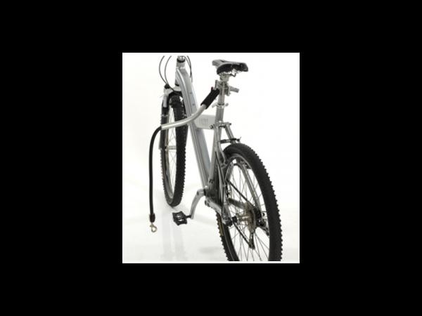 Cycleash fietslijn