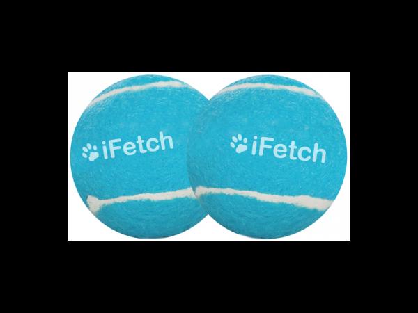 iFetch bal