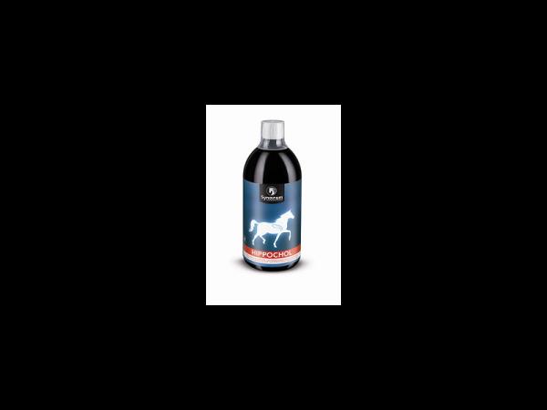 Synovium Hippochol 1 liter