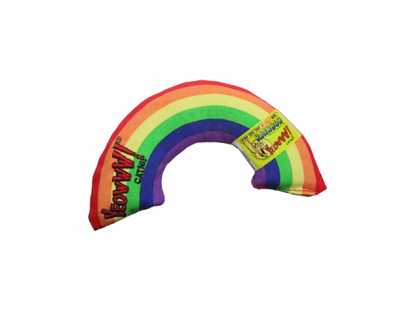 Yeowww Rainbow