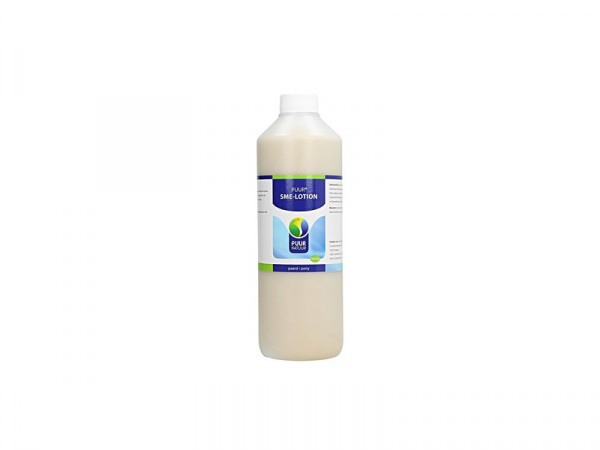 Puur SME Lotion Paard Pony 500 ml
