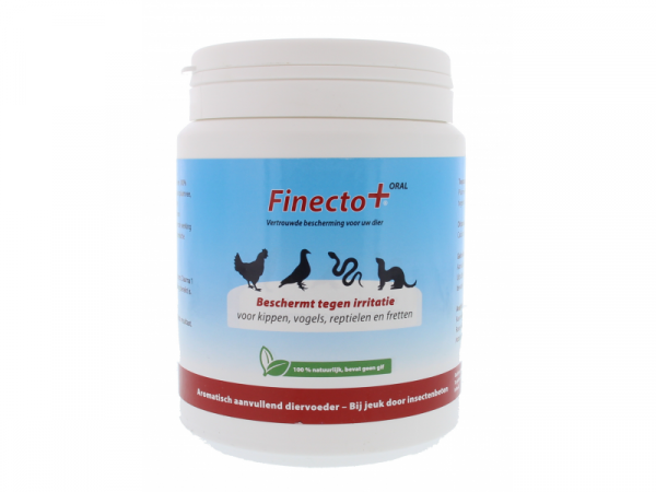 Finecto+ Oral 300 gram