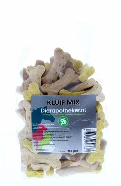 Dierapotheker.nl Kluif Mix