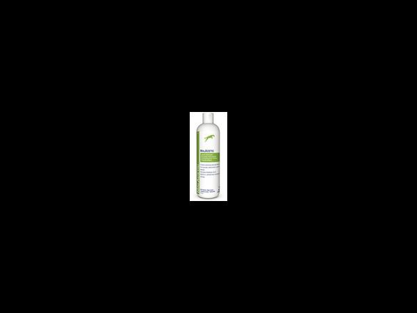 MalAcetic Equine Shampoo 437 ml
