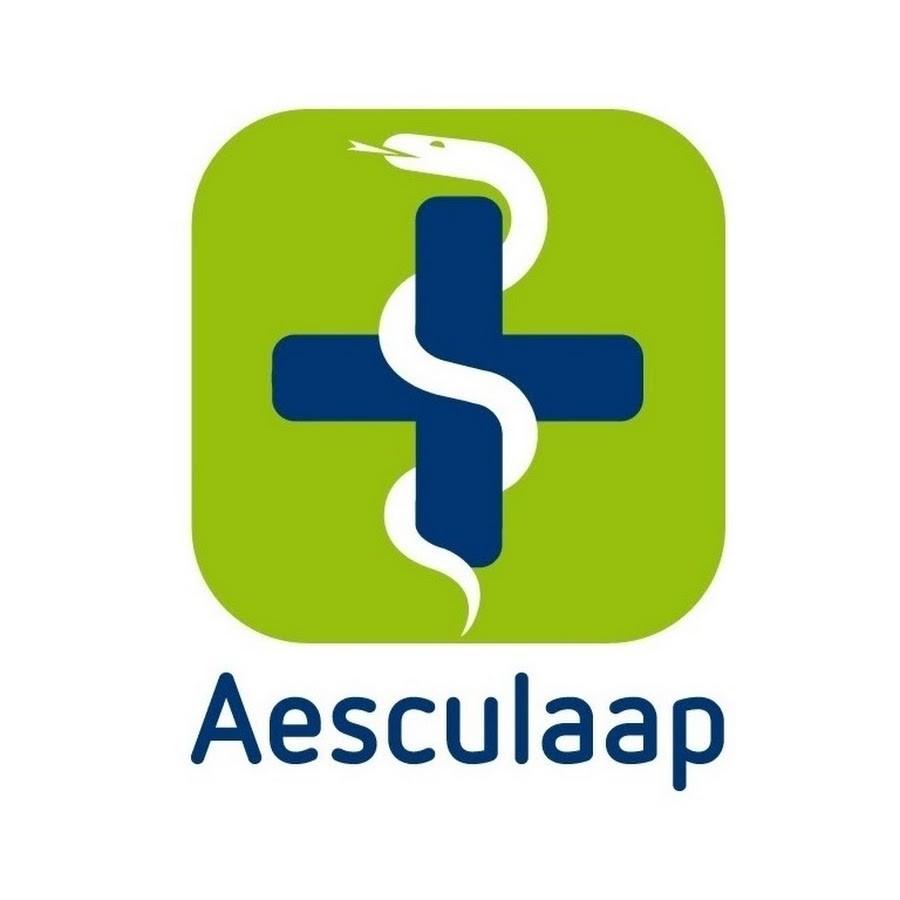 Aesculaap