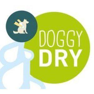 Doggy Dry