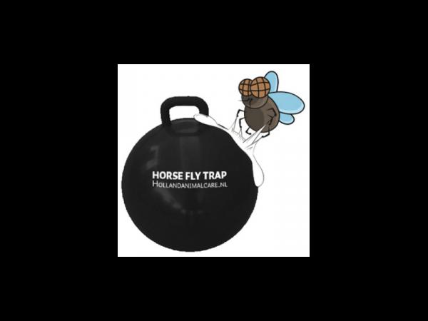 Horse Fly Trap dazenbestrijding