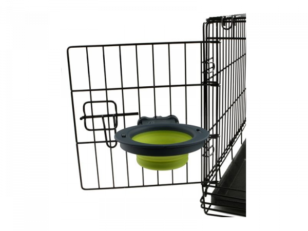 Popware Kennel Bowl
