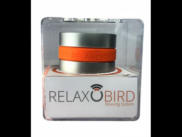 RelaxoBird Pro 1 stuk