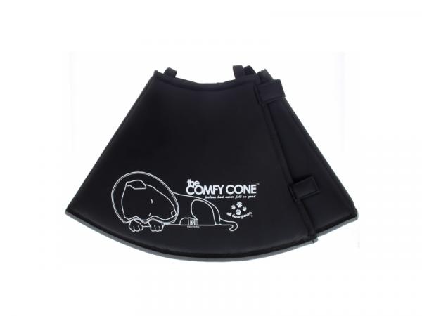 Comfy Cone Hondenkraag Extra Lang