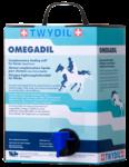 Twydil Omegadil 2000 ml