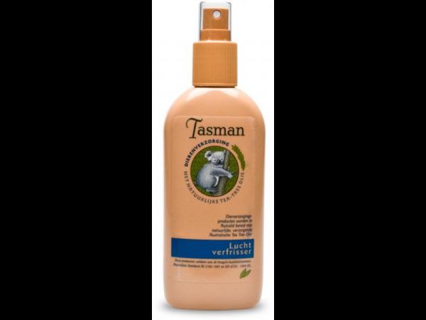 Tasman Luchtverfrisser 1 flacon 200 ml