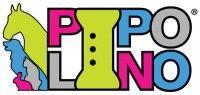 Pipolino