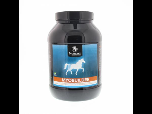 Synovium Myobuilder 1 kg