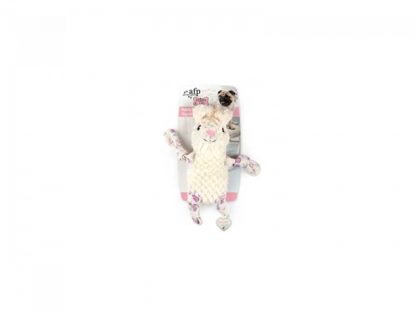 AFP Shabby Dainty Doll