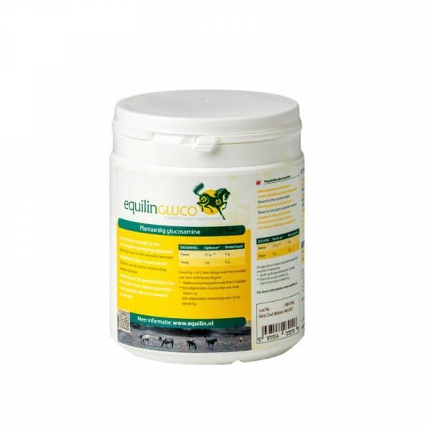 Equilin Gluco Paard 450 gram