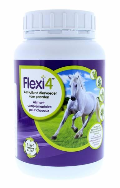 Flexi4 Orale Gel Paard 1 kg