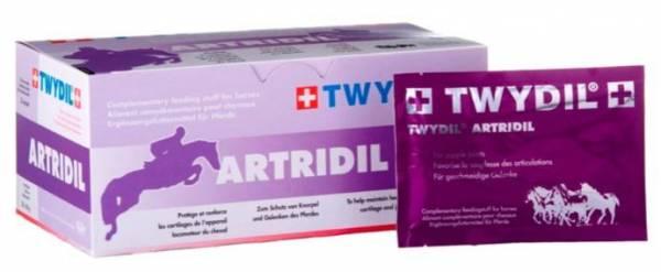 Twydil Artridil (zonder Harpagophytum) Gewrichten Paard