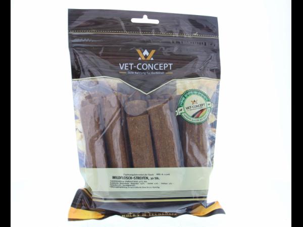 Vet-Concept Vleesstrips