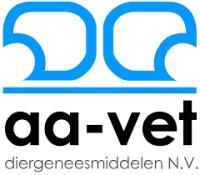AA-Vet