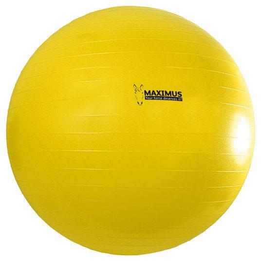 Maximus Power Play Ball Paard