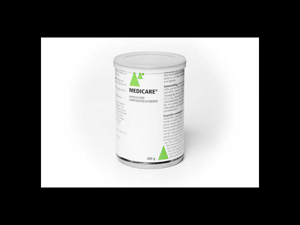 Medicare-C 400 gram