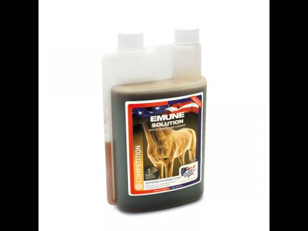 Emune Equine America 1 liter