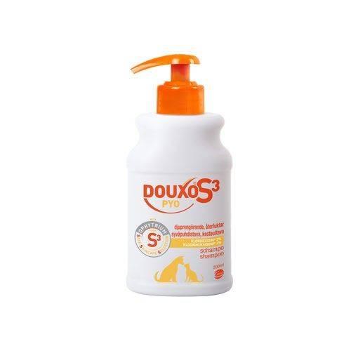 Douxo Pyo S3