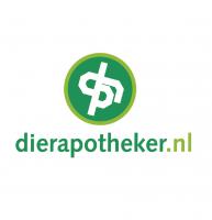 Dierapotheker.nl