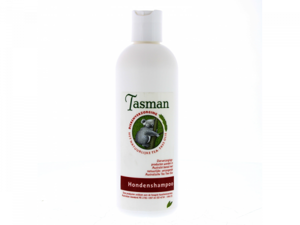 Tasman Honden Shampoo 1 flacon 250 ml