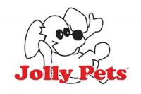Jolly