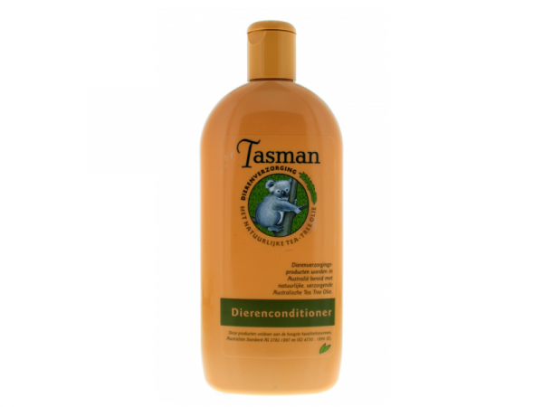 Tasman Dieren Conditioner 5 liter