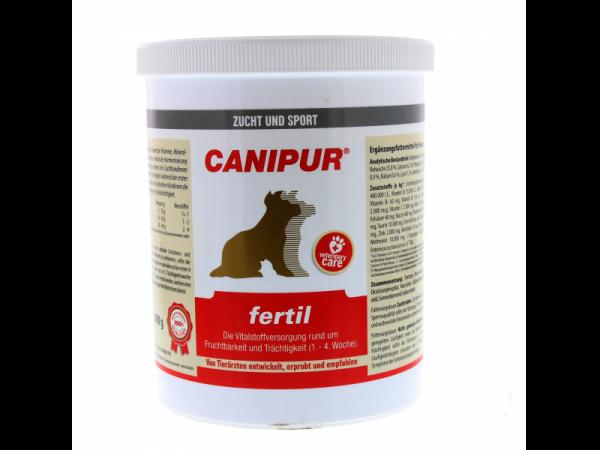 Canipur Fertil 1000 g