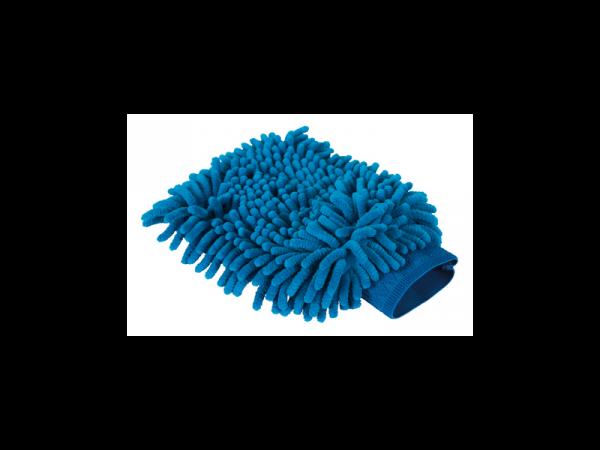Poten en Vacht Reiniger Handschoen Microvezels